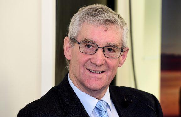 Scottish parties meet to reschedule independence ballot debate
