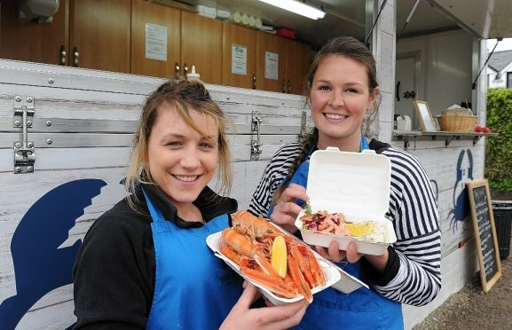 Seafood-Shack-macRae-and-Scobie