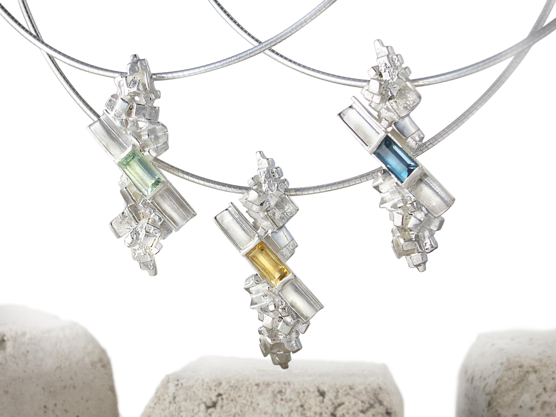 cp11-3-pendants-300dpi