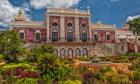 palace-of-estoi-faro-portugal-2