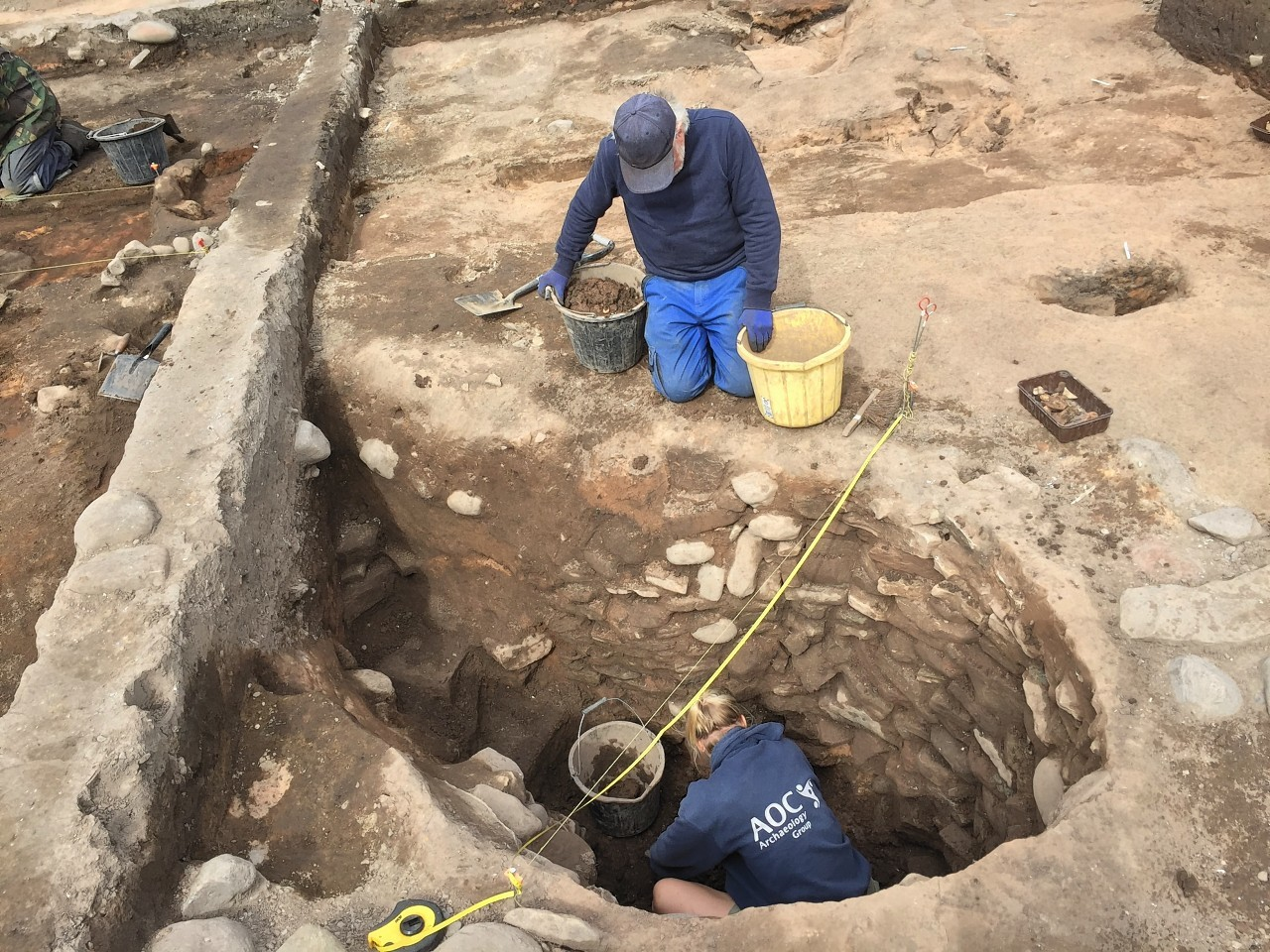 Cromarty-excavations-2