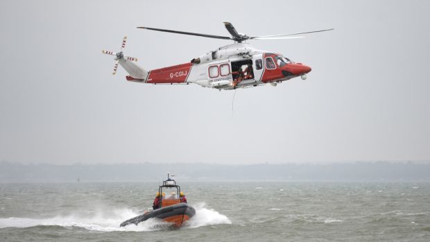 Half of drowning deaths 'could have been prevented' with
