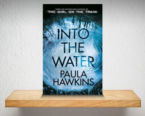 BookReview-into