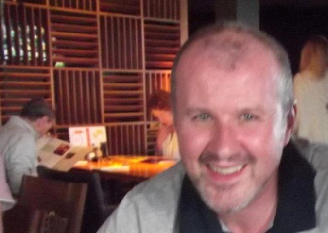 Applause to be held at Aberdeen v Celtic clash tonight in support of missing oil worker's family