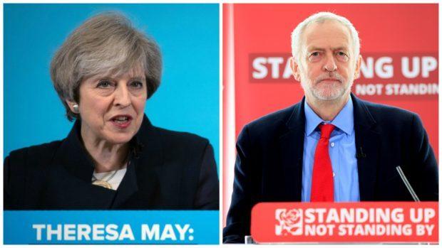 YouGov sets out methodology for British election model