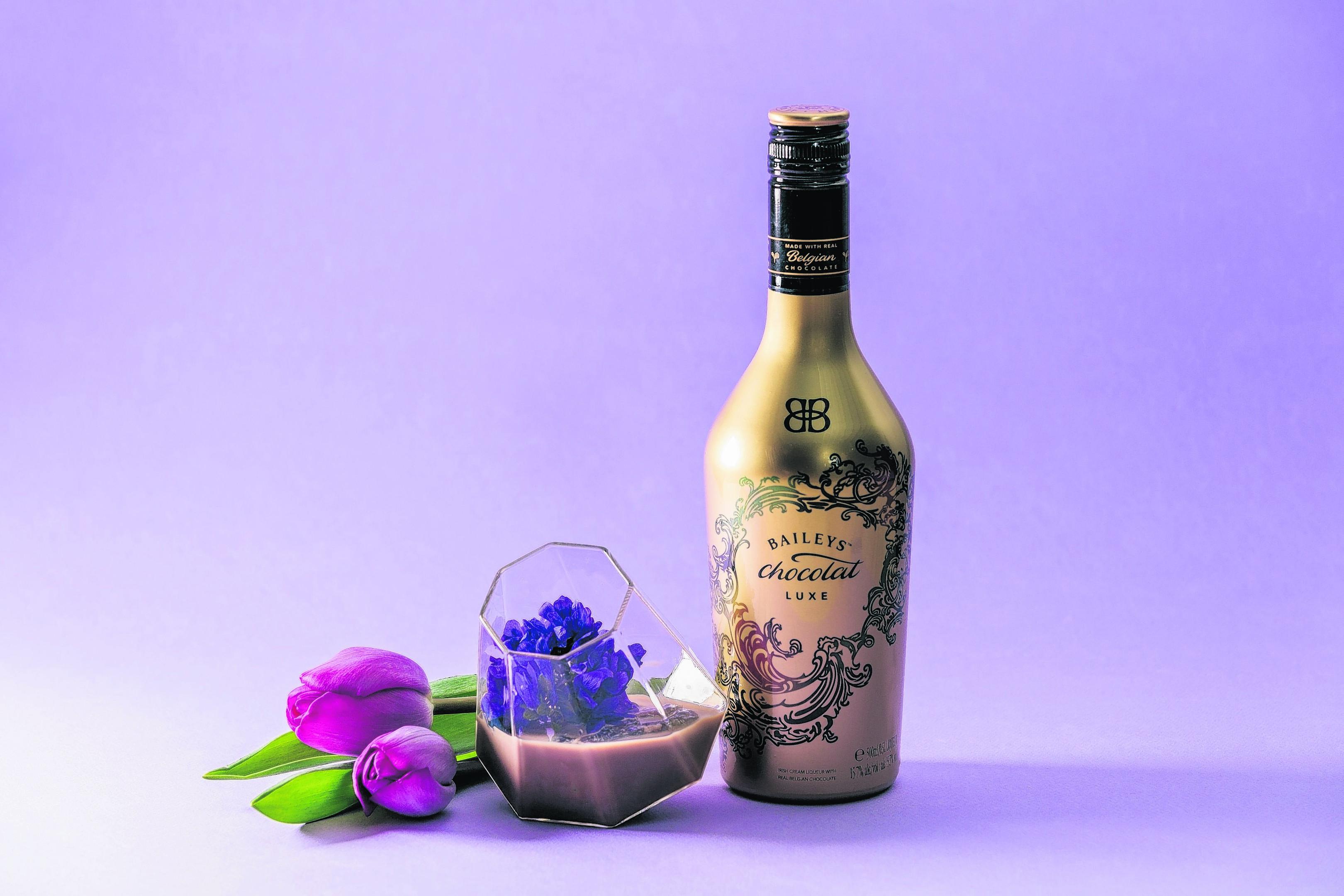 DRINK Purple 092790