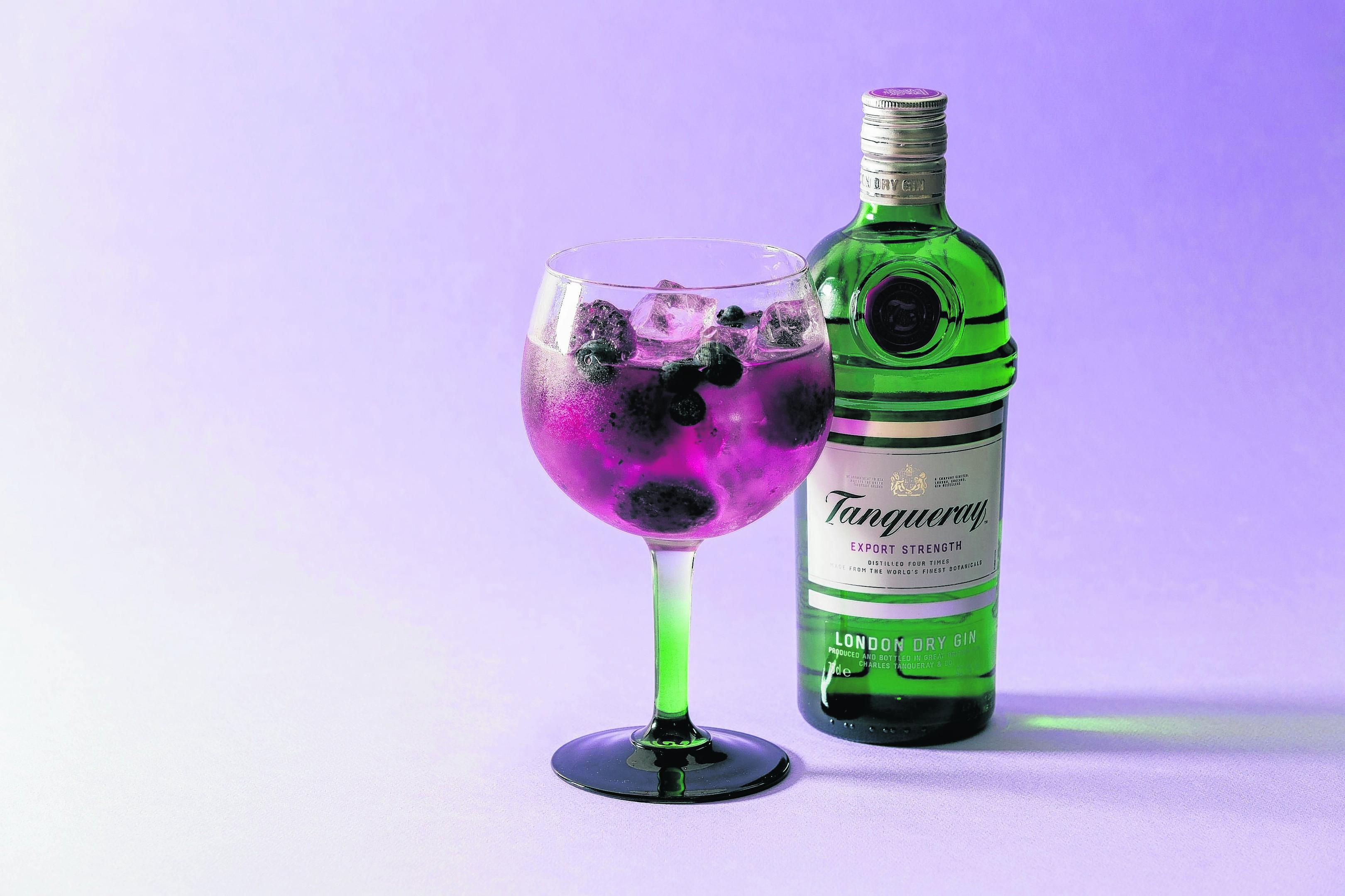 DRINK Purple 092721