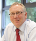 Ian Gibson, managing director of Robertson Facilities Management.