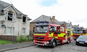 Rosehaugh-Road-fire