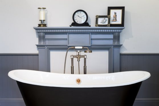 discover an award winning kitchen and bathroom showroom in the heart