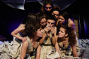 La Inestable 21 theatre company will be one of the performers at AIYF 2017