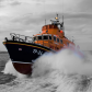 All-weather lifeboat Bon Accord
