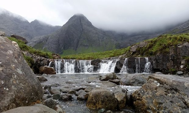 Highland Council launches consultation on controversial tourist tax | Press and Journal