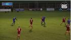 Highland League fixture, Deveronvale vs Cove Rangers