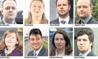 'Double dipping' row: Councillors criticise