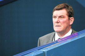 Shearer reckons he's got Dons' Mr Wright