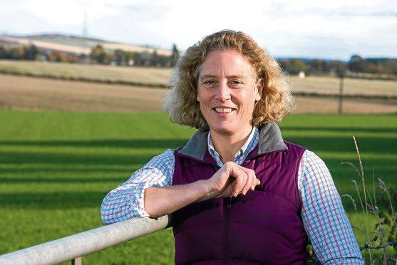 Fiona Lovatt will speak at the meetings.