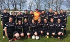 Caithness Ladies FC close to joining SWF League fo