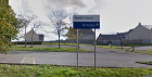 Aberdeenshire school closes after oil stolen from fuel tank