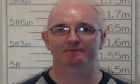 Prisoner returns to jail following police appeal