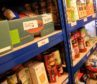 Foodbanks are providing absolutely vital, compassionate support in communities across Scotland.