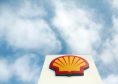Shell will return to two week rotas