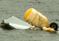The crash happened in 2013.