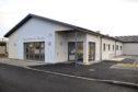 Faithlie Dental Centre