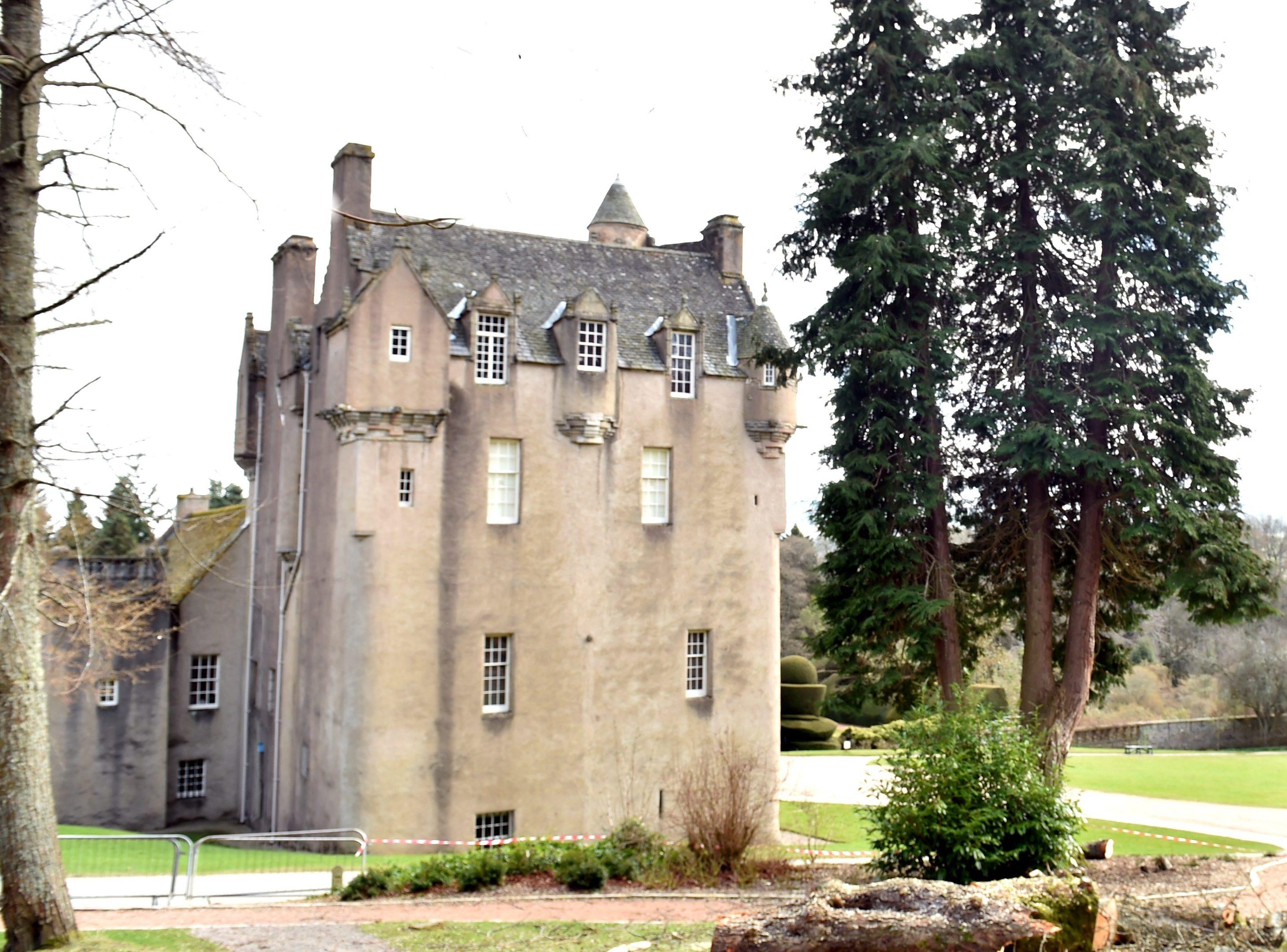 Castlebranch login