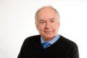 Scottish tenant farming commissioner Bob McIntosh