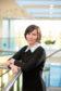 Gillian Galloway  HIE  Picture Credit John Paul/HIE