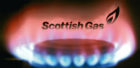 Workers 'pay with jobs' for energy giant failures