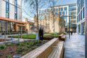 Marischal Square helps developer's profit surge