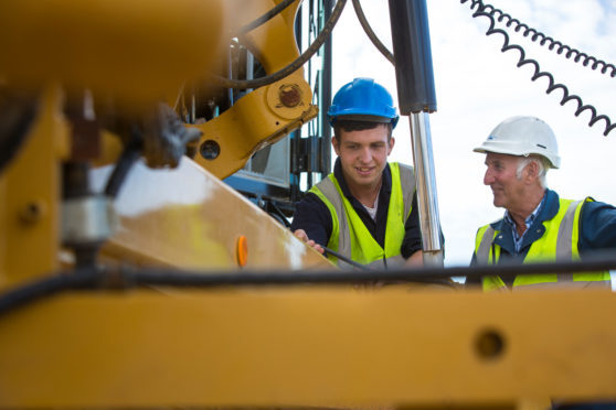 CITB forecast reveals building set for growth despite Brexit uncertainty
