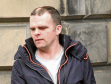 MacAllister, 35, was originally dealt with at Inverness Sheriff Court in November last year but was released immediately because of the time he had served on remand.