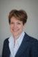 Karen Betts, Chief executive of the SWA.