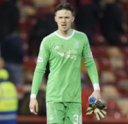 World Cup winner Woodman wants more success with Dons