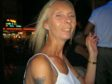 Karen Allan, 61, died as a result of her injuries.