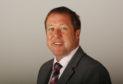 SNP MSP Graeme Dey