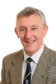 Crofting Commission convener Rod Mackenzie
