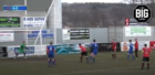 Highlights from Saturday's Highland League fixture, Inverurie Locos vs Lossiemouth.