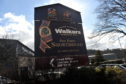 Walkers has its global headquarters in Aberlour.