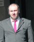The Crown had alleged that Tony McPhee, 27, had taken part in a road race with Dean Meiklejohn after the men had left work in Caithness.