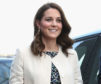 Duchess of Cambridge has given birth to a boy.