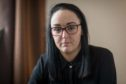Aberdeen rape victim waives her right to anonymity and speaks out about her ordeal.