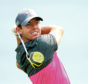 Rory McIlroy won the Silver Medal as an amateur at Carnoustie in 2007.