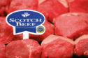 Professor Elliott said Scottish produce was at risk of food fraud