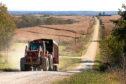 The campaign calls for compulsory annual checks of farm trailers