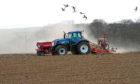 The derogation was granted by EU Farm Commissioner Phil Hogan.