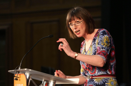 TUC general secretary Frances O'Grady said the issue was affecting millions of workers.